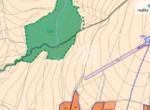 Mapa_UP