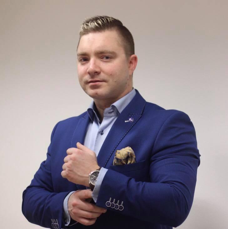 Jakub Hanuš