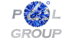 P4L Group