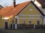 nabizi-prodej-zemedelska-usedlost-1-8d05bc-1