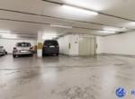 pronajem-bytu-3-kk-85m2-s-parkovacim-mistem-v-garazi-na-zertvach-praha-8-1fc380
