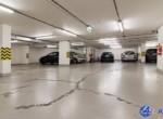 pronajem-bytu-3-kk-85m2-s-parkovacim-mistem-v-garazi-na-zertvach-praha-8-caf481