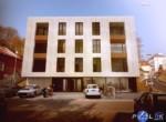 prodej-obchodni-prostory-124m2-liberec-ii-nove-mesto-front-32fcad