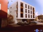 prodej-obchodni-prostory-124m2-liberec-ii-nove-mesto-od-vanovy-56b982