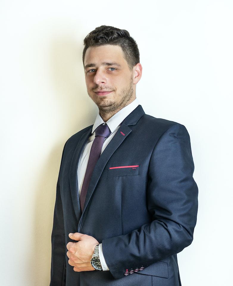 Tomáš Zikmunda