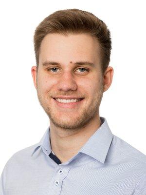 Tomáš Rezler