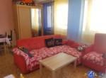 prodej-bytu-2-kk-2-lodzie-63-m2-praha-10-vrsovice-20210427-160350-3fa77d